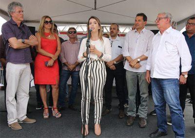 RRGGGG-400x283 Em Monteiro: Ricardo entrega reforma e acesso ao aeródromo, bloco de salas da UEPB e outros benefícios