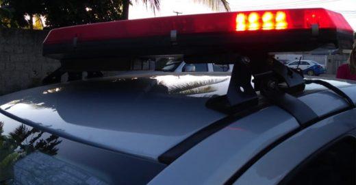 Sirene-1-1-520x270 Grupo se passa por policiais e mata jovem a tiros em JP