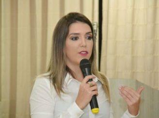 ana-lorena-1-507x380 Portal anuncia :: Prefeita de Monteiro reafirma que disputará reeleição