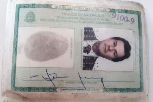 dvylok2xqaez7pp Doleiro investigado na Lava Jato é preso no Paraguai