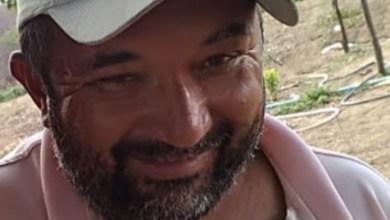 Em Monteiro: Agricultor morre eletrocutado ao manusear bombade irrigação 3
