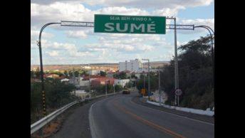 sume-pb-520x293 Polícia prende suspeito de cometer vários homicídios em Sumé