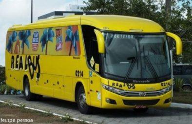 0214-520x335 Passagens de ônibus de Monteiro para JP e  CG estão mais caras a partir de hoje