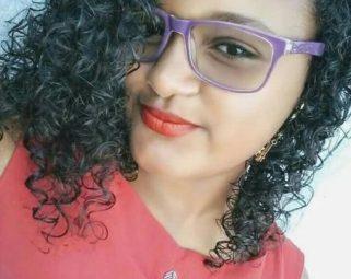 Adolescente de 12 anos morre após sofrer descarga elétrica em Pitimbu 1