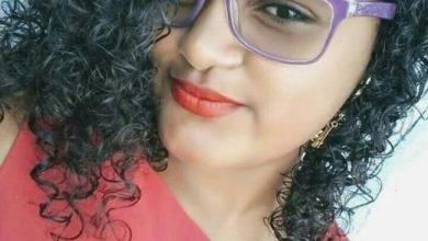 Adolescente de 12 anos morre após sofrer descarga elétrica em Pitimbu 4