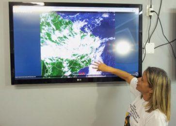 AESA-1-520x372 Aesa divulga previsão climática para os próximos quatro meses no Cariri