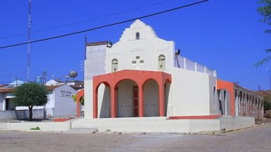 Prefeitura de cidade do Cariri oferta dez vagas com salários de até R$ 1,8 mil 6