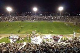 almeidao-520x347 Botafogo-PB vence Atlético de Cajazeiras e se mantém invicto no Campeonato Paraibano