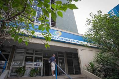 Governo Bolsonaro prepara medidas contra calotes na Previdência Social 1