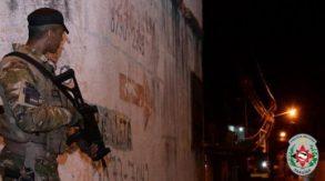 1550337820762-mae-520x289 Mãe que fez filha refém se entrega a polícia depois 8 horas de tensão na Paraíba