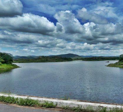 Açude-São-Gonçalo-Charley-Garrido-418x380 Obras em barragem deverão ser aceleradas para evitar rompimento