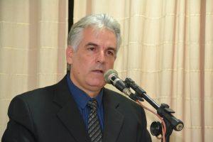 Câmara de Monteiro aprova piso nacional e incentivo financeiro para os ACS e Agentes de Combate a Endemias 7