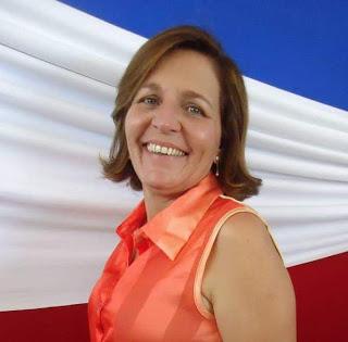 Vereadores de Monteiro aprovam criação de nova escola Jacqueline Santa Cruz 1