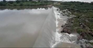 Quinze barragens da Paraíba serão vistoriadas com prioridade pela ANA 1