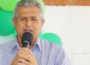 TCE-PB determina que ex-prefeito Chico Neves devolva mais de R$ 52 mil por despesas sem comprovação 1