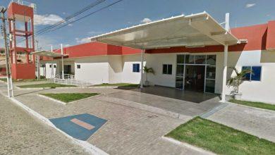 MP e TCE instauram inquérito para investigar administração de OS que gere o Hospital de Taperoá 7