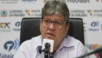 Governador anuncia data de pagamento dos servidores estaduais 3