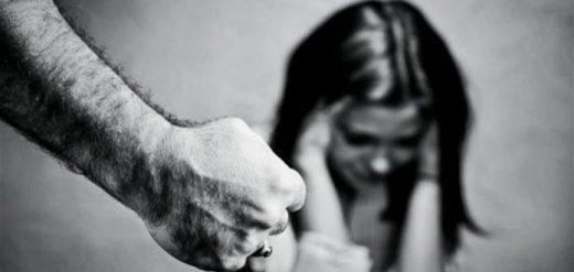 Em Sertânia homem é preso após agredir e ameaçar companheira 1