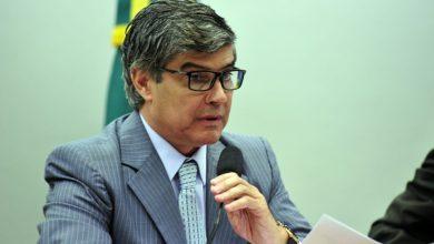 Wellington confirma emenda de R$ 1 milhão para Centro do Hemodiálise no Cariri 5