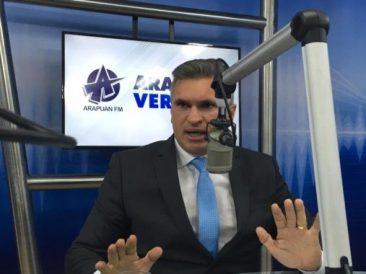 09032019023105_julianarap-507x380 Presidente Estadual do PT chama Julian Lemos de 'Tiririca da Paraíba'