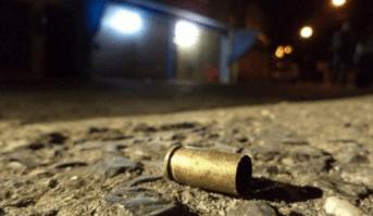 ASDF-1-520x302 Homem é atingido com vários tiros em Sertânia