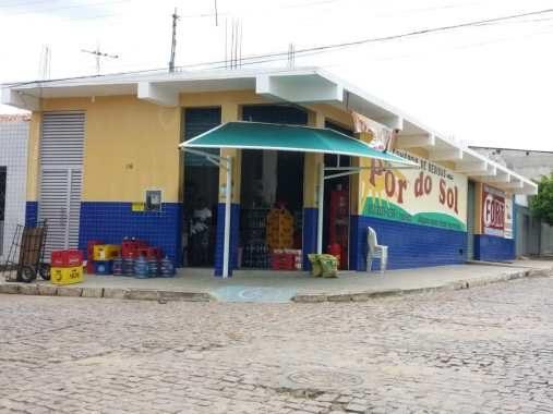 COMERCIO-DE-BEBIDAS-POR-DO-SOL1-507x380 Promoção é no Comércio de Bebidas Pôr do Sol o melhor e maior da Região