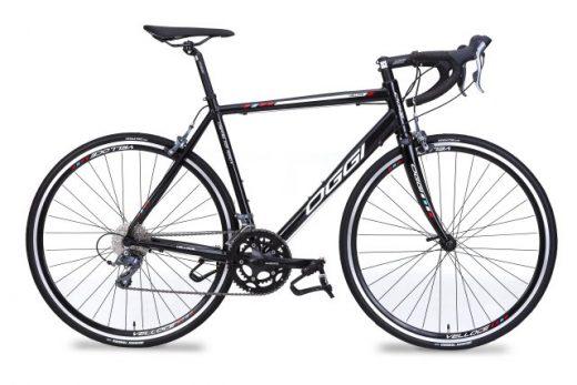 IMG_6264-520x347 Chegou na Vasconcelos Moto Peças e Bike, Bicicletas Oggi em Alumínio e Carbono