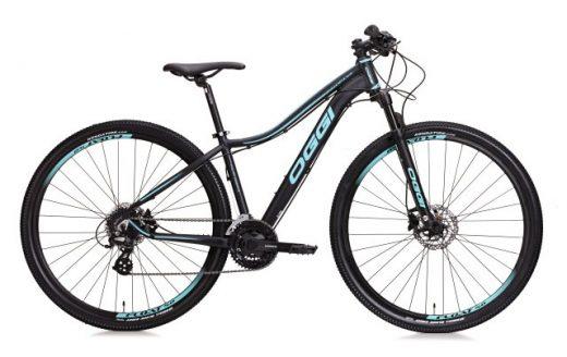 IMG_6520-520x328 Chegou na Vasconcelos Moto Peças e Bike, Bicicletas Oggi em Alumínio e Carbono