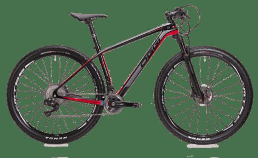 IMG_6708_1-520x319 Chegou na Vasconcelos Moto Peças e Bike, Bicicletas Oggi em Alumínio e Carbono