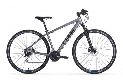 LITETOURAZUL-520x347 Chegou na Vasconcelos Moto Peças e Bike, Bicicletas Oggi em Alumínio e Carbono