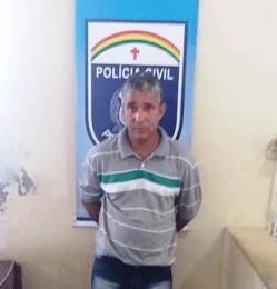 Sem-título-1 Homem que ateou fogo em mulher, é preso em Sertânia