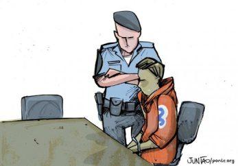 audiencia_custodia3_72-520x363 Jovem é preso acusado de tráfico em Sertânia