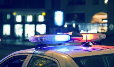 blitz-policial-conclusao-520x309 Moto é furtada em Monteiro