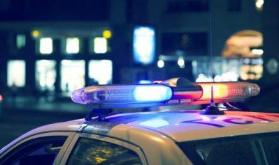 blitz-policial-conclusao-520x309 Criminosos roubam carro e levam casal de refém em cidade do Cariri