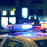 Bandidos fazem arrastão na cidade de Amparo e levam vários objetos e dinheiro