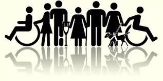 Comissões da ALPB aprovam projeto que aumenta cotas para deficientes em concursos 5