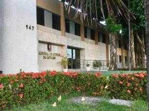 fachada-tce-pb-1-507x380 TCE-PB prorroga prazo para Estado e Municípios informarem sobre as obras