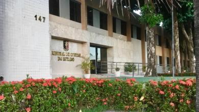 TCE-PB prorroga prazo para Estado e Municípios informarem sobre as obras 3
