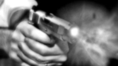 Mais um bandido morto: PM de PE reage a tentativa de assalto em JP e e mata assaltante 3