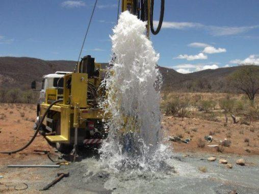 pocos.jpg-artesianos-508x380 Mais de 84% dos poços perfurados na PB dão água imprópria para consumo ou têm vazão baixa