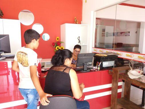 pro-familia-01-507x380 Pró-família o plano de sua Família agora dispõe de Central de Velório
