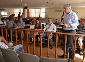 timthumb-16-520x378 Vereadores de Monteiro avaliam semana de trabalho como extremamente positiva