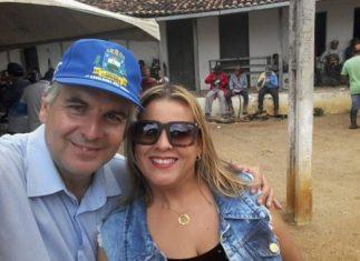 timthumb-20-520x378 Presidente da Câmara de Monteiro parabeniza mulheres do município