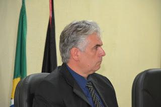 Câmara de Monteiro fecha parceria com a UNIP e funcionários terão desconto de 30% para cursarem o nível superior 5