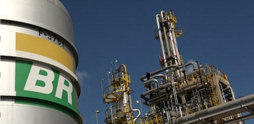 Bolsonaro fará reunião com ministros para discutir crise na Petrobras 1