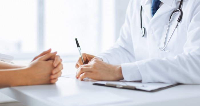 O-que-os-pacientes-esperam-encontrar-no-atendimento-médico-700x373 Monteiro é uma das cidades escolhidas para a Caravana da Rede Cuidar 2019