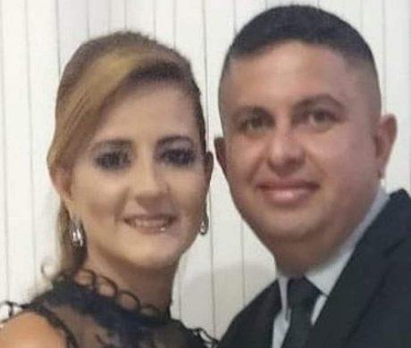 Secretária de Educação de Boa Vista é morta pelo marido que cometeu suicídio em seguida 1