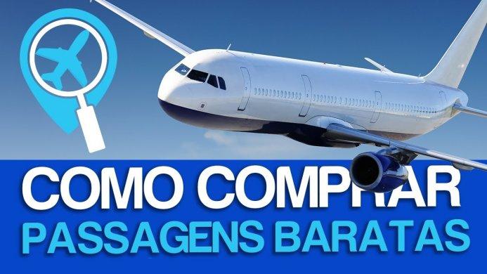 comprar_passagem_aereas_barata-693x390 Como encontrar passagens aéreas baratas pelo PC usando o Kayak