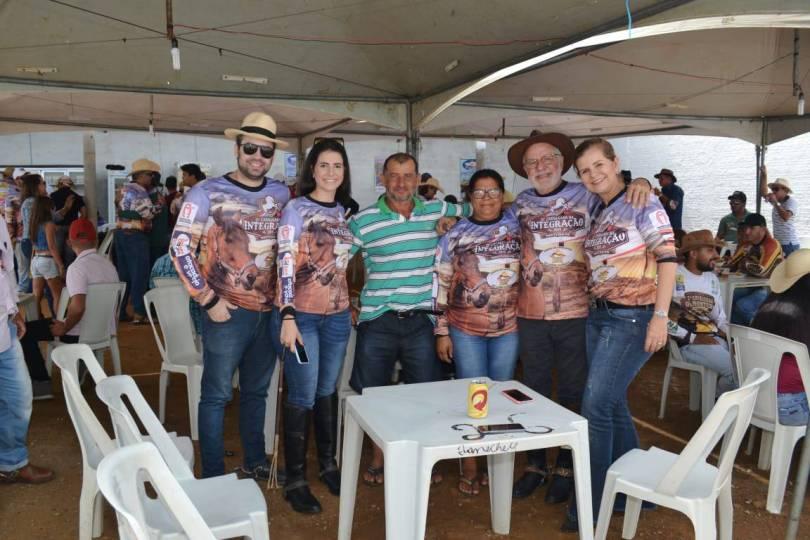 fotos-da-13ª-cavalgada-da-integracao-do-cariri-em-monteiro-21 FOTOS: 13ª Cavalgada da Integração do Cariri reúne centenas de cavaleiros em Monteiro.
