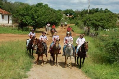 fotos-da-13ª-cavalgada-da-integracao-do-cariri-em-monteiro-26 FOTOS: 13ª Cavalgada da Integração do Cariri reúne centenas de cavaleiros em Monteiro.